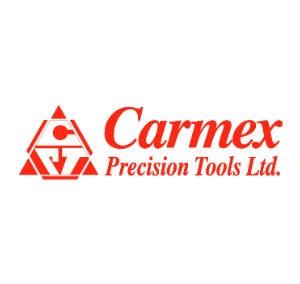 Carmex Precision Tools Ltd.