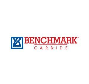 Benchmark Carbide