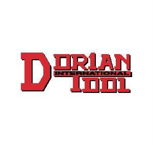 Dorian Tools