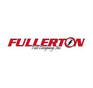 Fullerton Tool Company Inc.