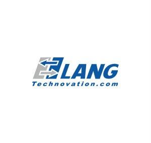 Lang Technovation
