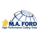 maford-cutting-tools-mexico