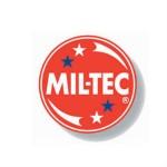 miltec-tools-mexico-distribuidor