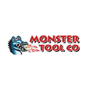 Monster Tool Company