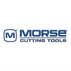 Morse Cutting Tools