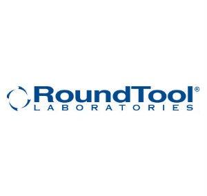 Round Tool Laboratories