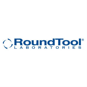 Round Tool Laboratories