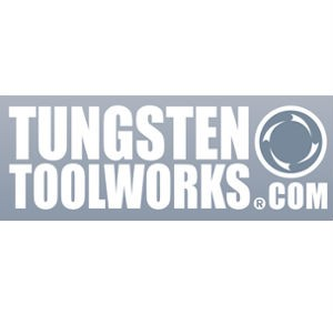 Tungsten Toolworks
