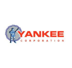 Yankee Reamer