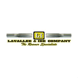 L&I / Lavallee & IDE Company