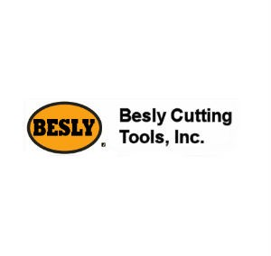 Besly Cutting Tools, Inc.