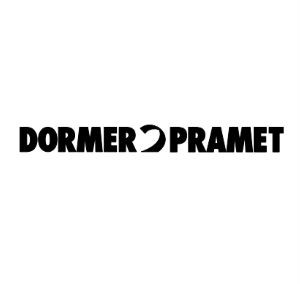 Dormer Pramet / Precision Tools
