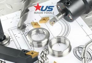 usmadetools-mexico-herramientas-corte-distribuidor