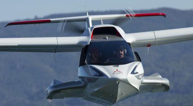 nueva-empresa-aviones-tijuana